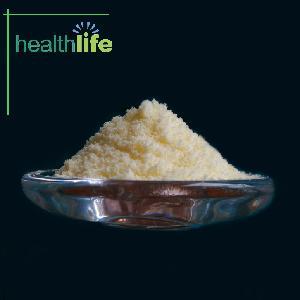 Sparassis Crispa Extract  Polysaccharide  10%~50%