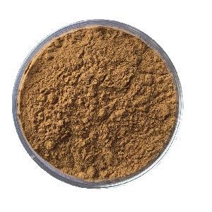 Hot Selling 100% Natural Tribulus Terrestris Extract Saponion Powder