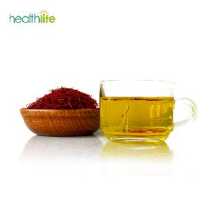 High Quality Negin A Saffron with Good Price and Fast Delivery