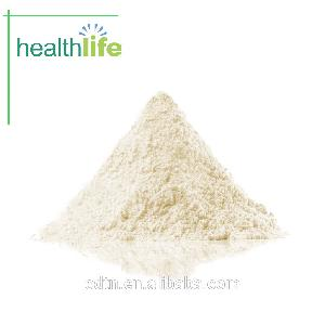 Healthcare Supplement  Royal   Jelly  Lyophilized  Powder  10-HDA 1%-6%