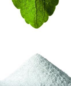 Cargill World Leading Supplier Truvia Stevia RA95 High Intensity Sweetener Food Additive Cargill Bulk Discount Pricing