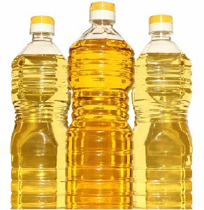 Best quality sunflower  oil  ready for  export