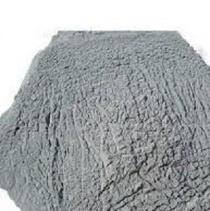 Zinc Ash, Zinc Dust/Zinc powder