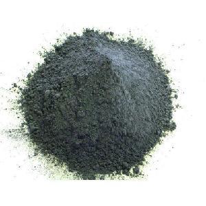 Industrial Atomized Zinc Dust Powder