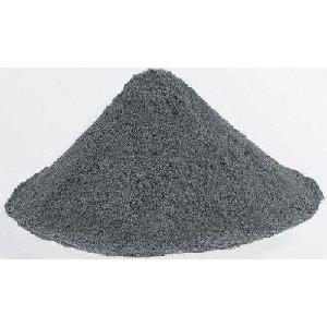 zinc ash/dust/powder/dross