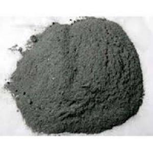 Zinc Metal Power/Zinc Dust
