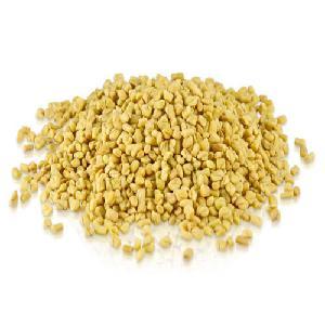 Premium quality fenugreek seed