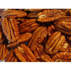 High Quality Healthy Food Organic Nutrition Pecan Nuts in Shell for Sale