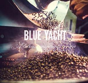 High quality Arabica   Robusta Roasted Coffee Beans