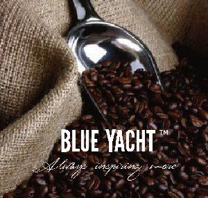 Wholesale  Arabica   Roasted   Robusta   Coffee  Beans with Certificate