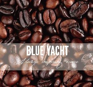 Dark Roasted Arabica   Robusta Roasted Coffee Beans