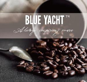 Best price of Arabica   Robusta Roasted Coffee Beans with certificate