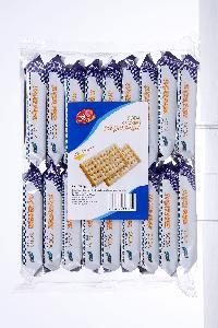 sugar free soda cracker