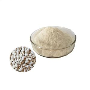 White Kidney Bean Extract Phaseolin