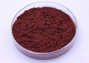 lycopene 1% 2% 5% 6% 10% 20% 80% 95% 98% oil or powder