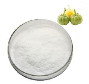 Pure natural high quality garcinia cambogia extract powder hca 50% 60% 95%