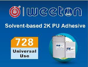 Weeton 728