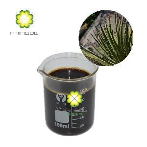 10% -60% Yucca schidigera extract liquid yucca solution Yucca schidigera extract