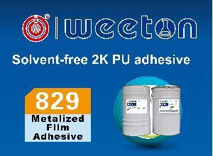 Weeton 829