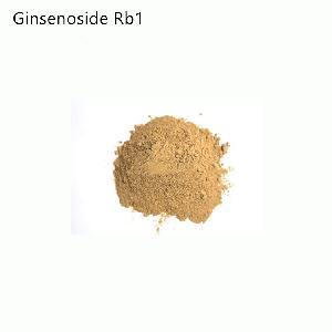 Ginsenoside Rb1