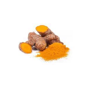 Anti-inflammatory  curcumin  95%turmeric  powder