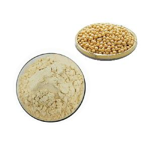 instant Soybean creamer Powder