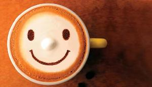 High Quality Instant Coffee Powder