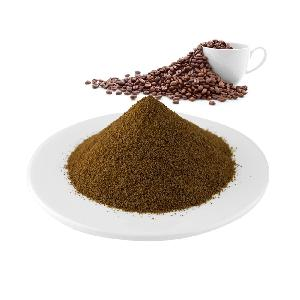High Quality Factory Supply Instant Coffee Powder