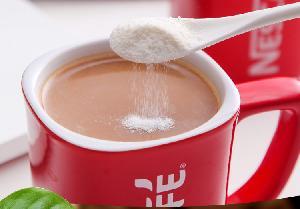 baking Milk tea mate powder