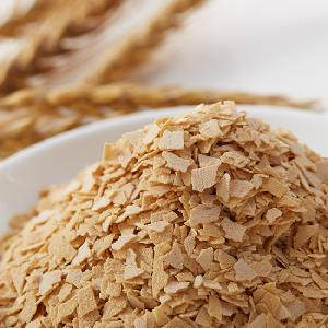 Instant Organic Oats Cereal Flake