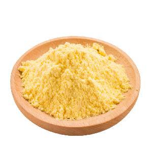 high quality egg powder and egg yolk powder for dessert