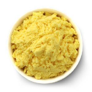 насыщенный вкусовой порошок яичного желтка на десерт