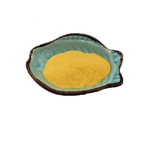 Natural Food grade manufacture Powdered eggs