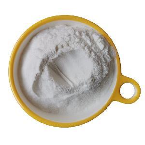 Натуральные пищевые добавки органическое рисовое сухое молоко