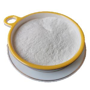 Natural Organic Rice Milk Powder