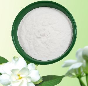 Golden Standard rice milk powder