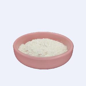 Top quality Organic Rice Milk Protein