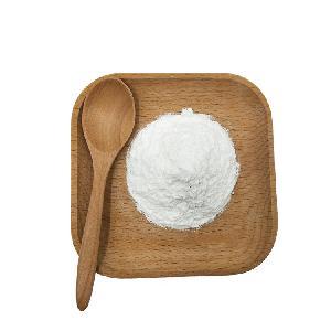 Golden Standard Powdered rice milk powder for dessert