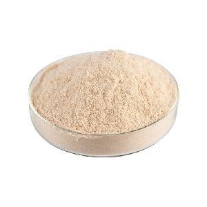 Природные enzymolysis порошок коричневого риса