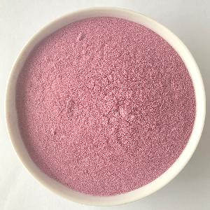 Natural High Quality fruit  powder