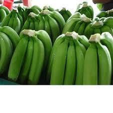Sweet Banana