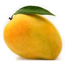 Sweet Mangoes for sale