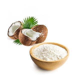 Taste Pure Fruit Coconut Cream Powder for dessert