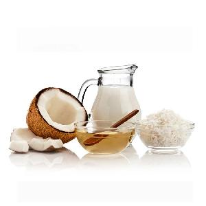 Best price natural foods  coconut  water milk cream protein powder  low   fat   coconut  powder