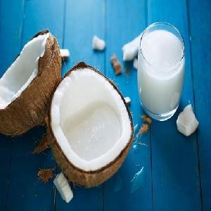 Golden Standard Natural Coconut cream Powder Vegan