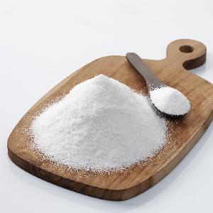 Hot Selling Golden Standard Coconut milk Powder Vegan