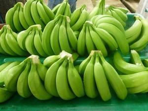Quality Banana
