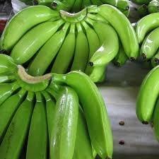 Grade I Banana