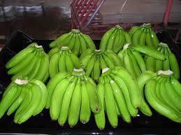 Delmonte Banana