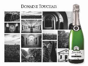 Domaine Touchais